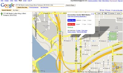 bitb_portland-transit_20070605.jpg