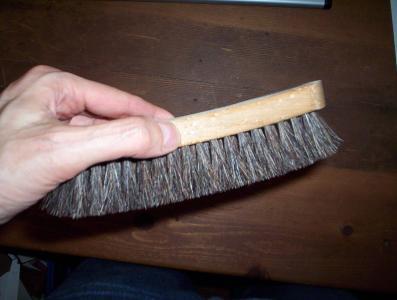 low-plastic_brushes2