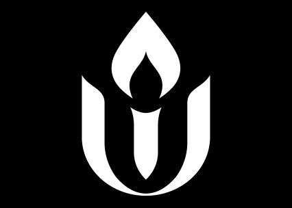Symbol_Reversed_black_20percent