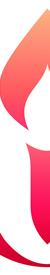 uua-logo-colors