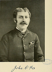 John C. Fox, dairyman, Dracut, Mass. (1908)