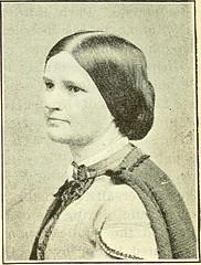 Candace Lucretia Fulham Skinner