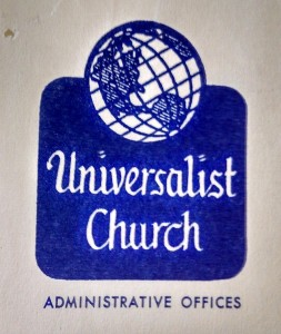 universalist-church-midcentury-logo_rotated